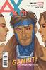 Astonishing X-Men Vol 3 61 Noto Variant.jpg
