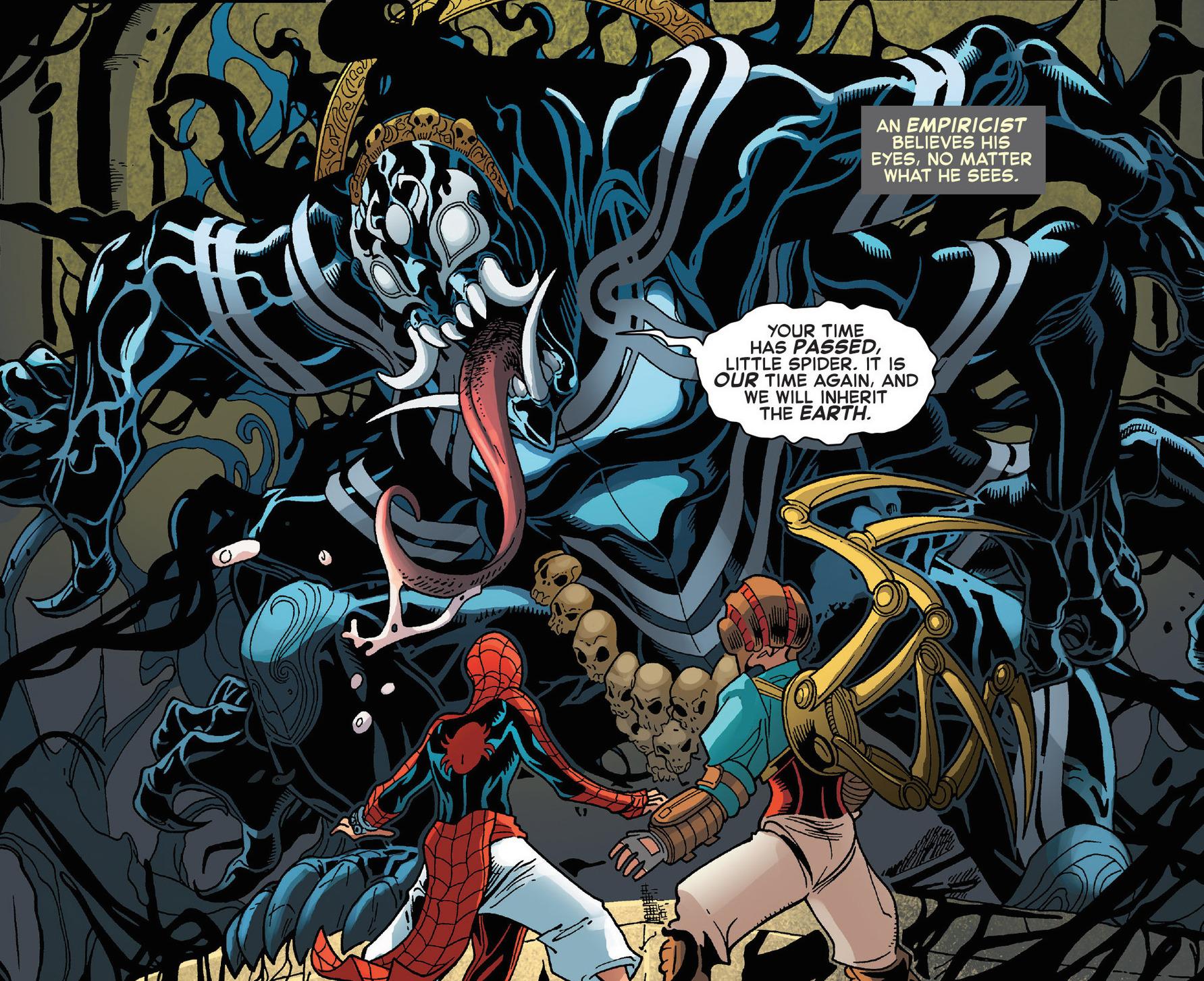 Venom (Earth-50101)