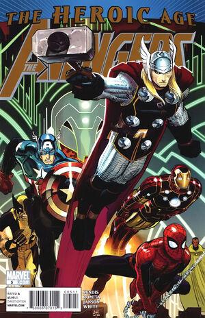 Avengers Vol 4 5.jpg