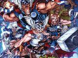 Thor Corps (Earth-15513)