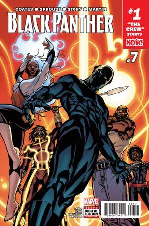 Black Panther Vol 6 7.jpg
