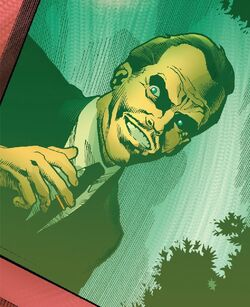 Brian Banner (Earth-616) from Immortal Hulk Vol 1 5 001.jpg