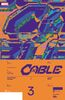 Cable Vol 4 3 Design Variant.jpg