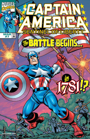 Captain America Sentinel of Liberty Vol 1 7.jpg