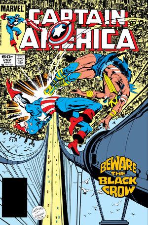 Captain America Vol 1 292.jpg