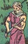 Chai Phen (Earth-616)