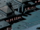 Chariot (A.I.M. Base) from Secret Avengers Vol 2 2 001.png
