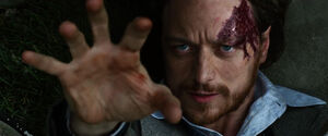 Charles Xavier (Earth-TRN414) from X-Men Days of Future Past (film) 004.jpg