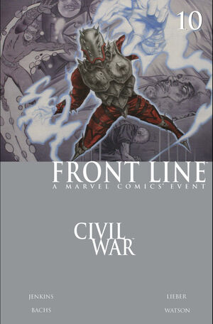Civil War Front Line Vol 1 10.jpg