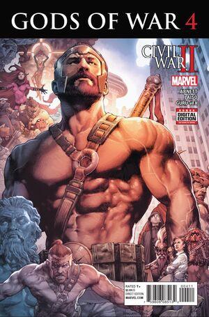 Civil War II Gods of War Vol 1 4.jpg
