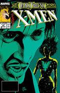 Classic X-Men Vol 1 40