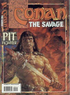 Conan the Savage Vol 1 2.jpg
