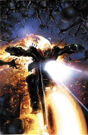 Damnation Johnny Blaze - Ghost Rider Vol 1 1 Textless.jpg