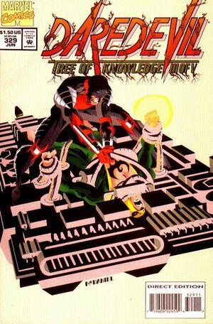 Daredevil Vol 1 329.jpg