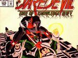 Daredevil Vol 1 329