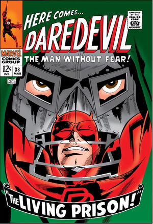 Daredevil Vol 1 38.jpg