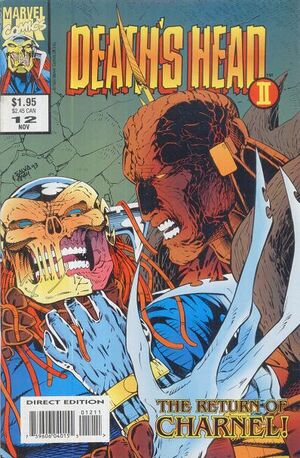 Death's Head II Vol 2 12.jpg
