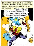 Dmitri Smerdyakov (Earth-616) from Amazing Spider-Man Vol 1 1 0004