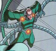 Doctor Octopus (Earth-Unknown) from Web Warriors Vol 1 4 009.jpg