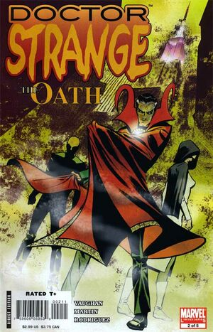 Doctor Strange The Oath Vol 1 2.jpg