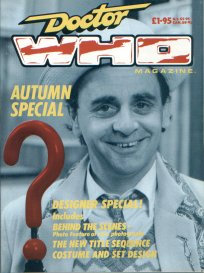Doctor Who Special Vol 1 14