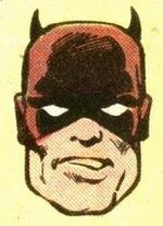 Don Remming (Earth-616)