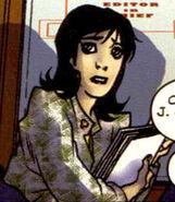 Elizabeth Brant (Earth-90214) from Spider-Man Noir Vol 1 1 001