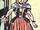 Elizabeth Griscom (Earth-616)