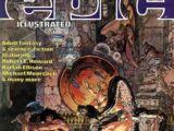 Epic Illustrated Vol 1 4
