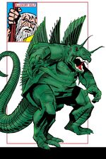 Fafnir (Nastrond) (Earth-616) from Thor Asgard's Avenger Vol 1 1 001.jpg
