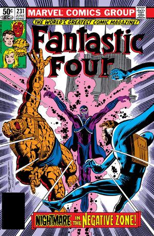 Fantastic Four Vol 1 231.jpg