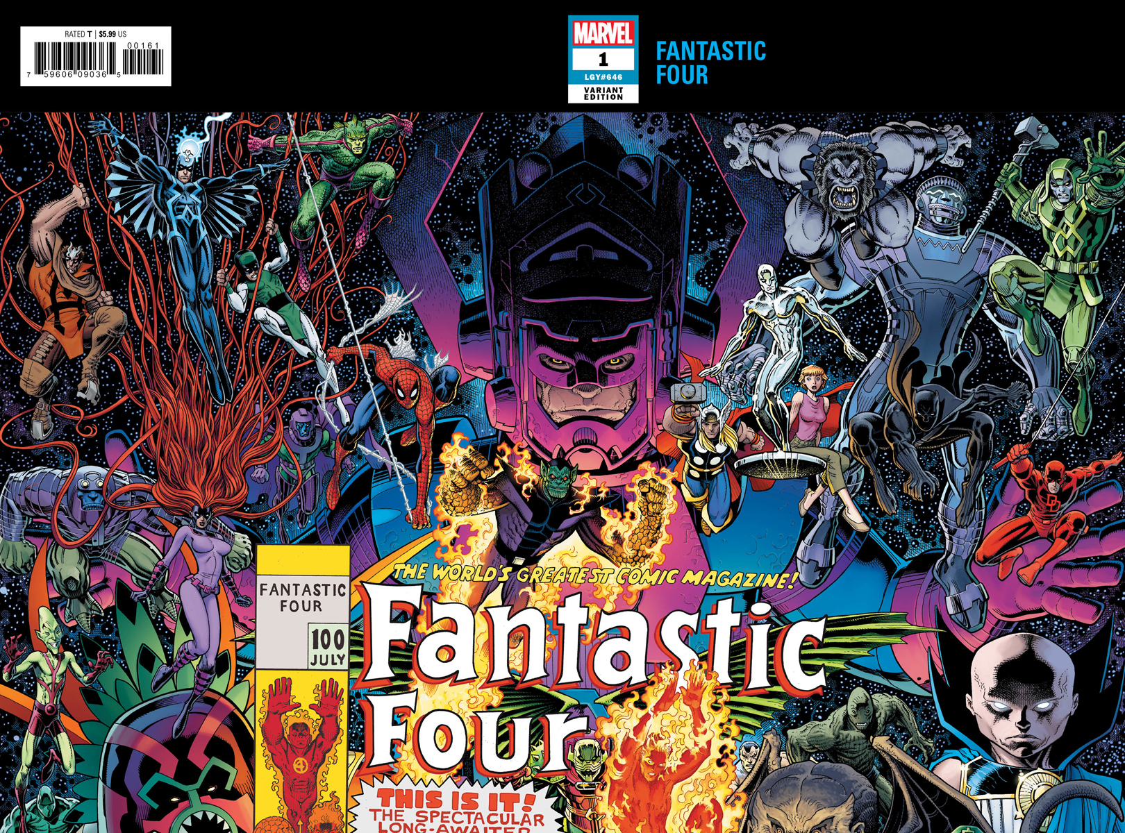 Fantastic Four Vol 6 1 Adams Connecting Wraparound Variant.jpg