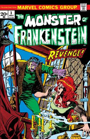 Frankenstein Vol 1 3.jpg