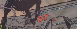 Genetech Science Facility from New Warriors Vol 1 61 001.png