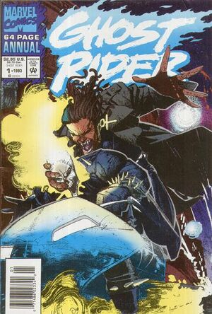 Ghost Rider Annual Vol 1 1.jpg