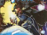 Ghost Rider Annual Vol 1 1