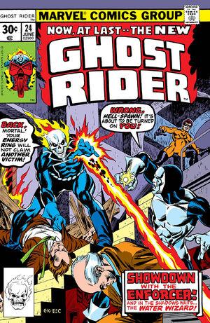 Ghost Rider Vol 2 24.jpg