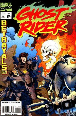 Ghost Rider Vol 3 60.jpg
