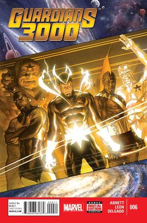 Guardians 3000 Vol 1 6.jpg