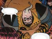 Guido Carosella (Project Doppelganger LMD) (Earth-616) from Spider-Man Deadpool Vol 1 31 001.jpg