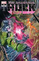 Immortal Hulk Vol 1 43