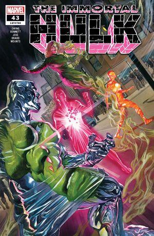 Immortal Hulk Vol 1 43.jpg