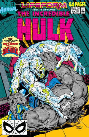 Incredible Hulk Annual Vol 1 16.jpg