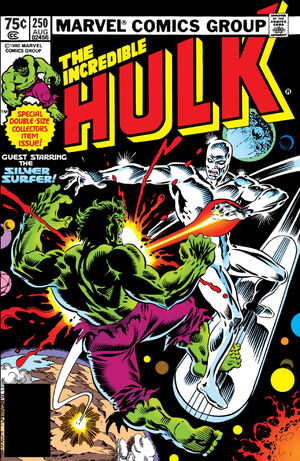 Incredible Hulk Vol 1 250.jpg