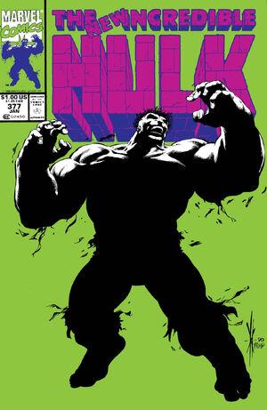 Incredible Hulk Vol 1 377.jpg