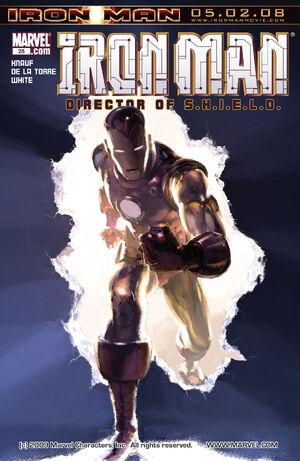 Invincible Iron Man Vol 1 25.jpg