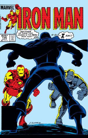 Iron Man Vol 1 196.jpg