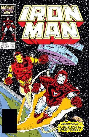 Iron Man Vol 1 215.jpg