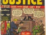 Justice Vol 1 24