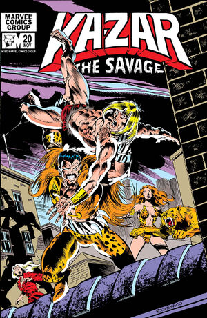 Ka-Zar the Savage Vol 1 20.jpg